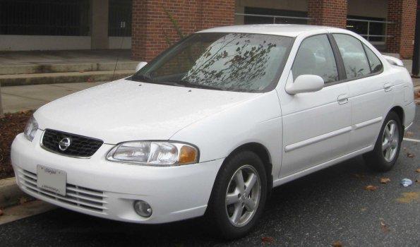2000-2003_Nissan_Sentra