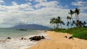 Maui_Beach_Morning