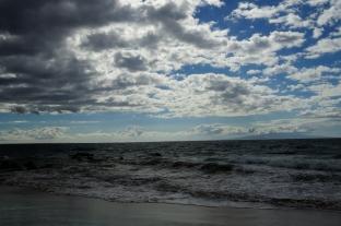 Maui_Clouds