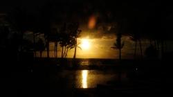 Maui_Inifity