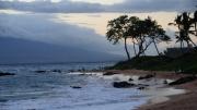 Maui_Beach_Evening